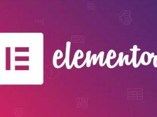 Elementor評價:100%繁體中文WordPress外掛編輯器